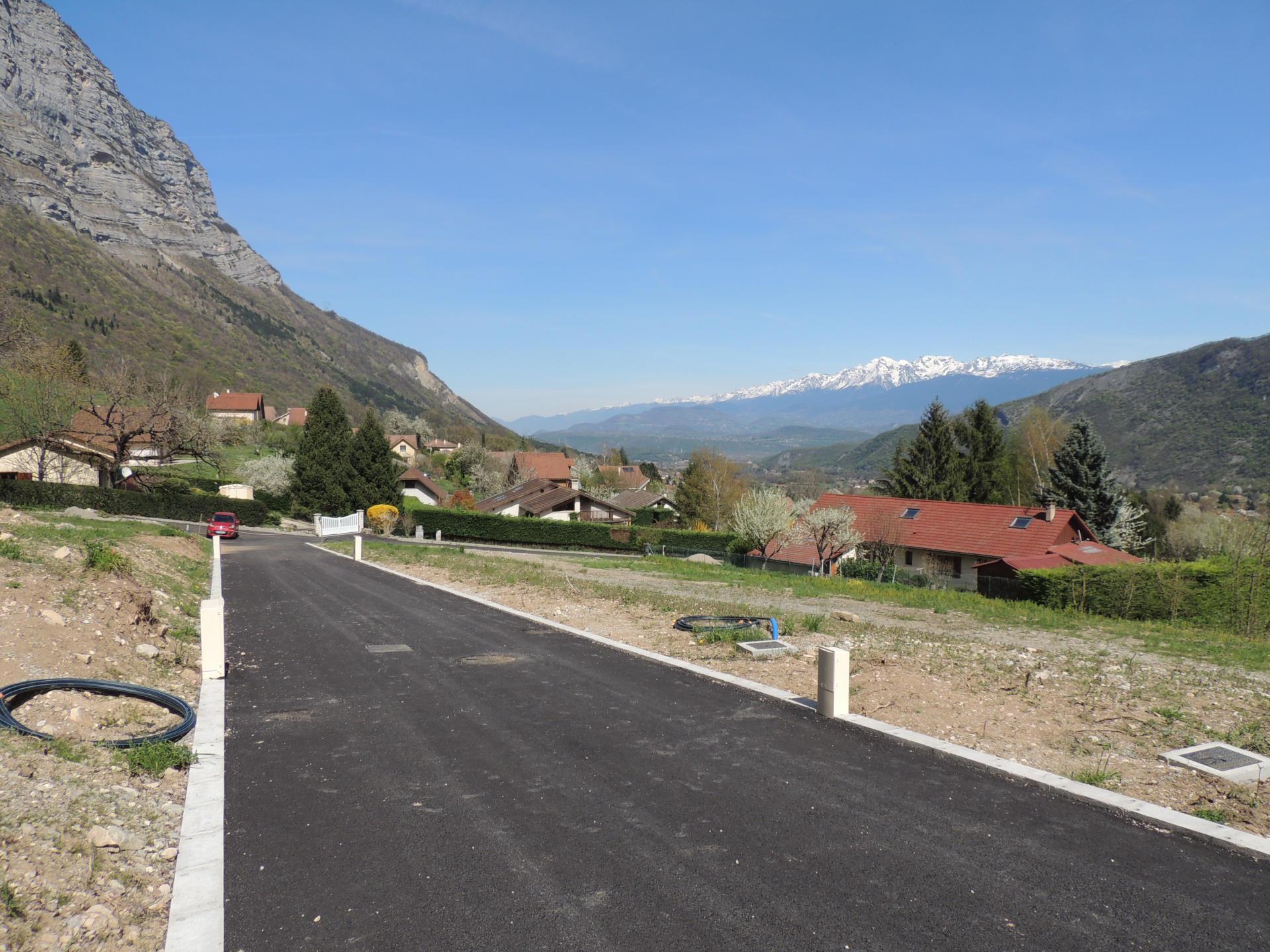 terrain-st-paul-de-varces.jpg
