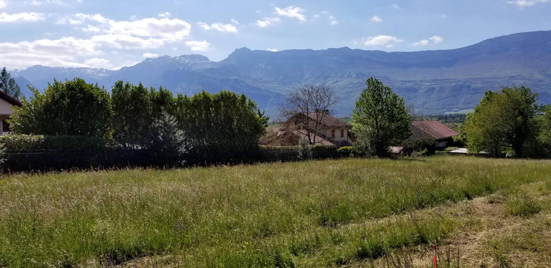 terrain_constructible_champagnier