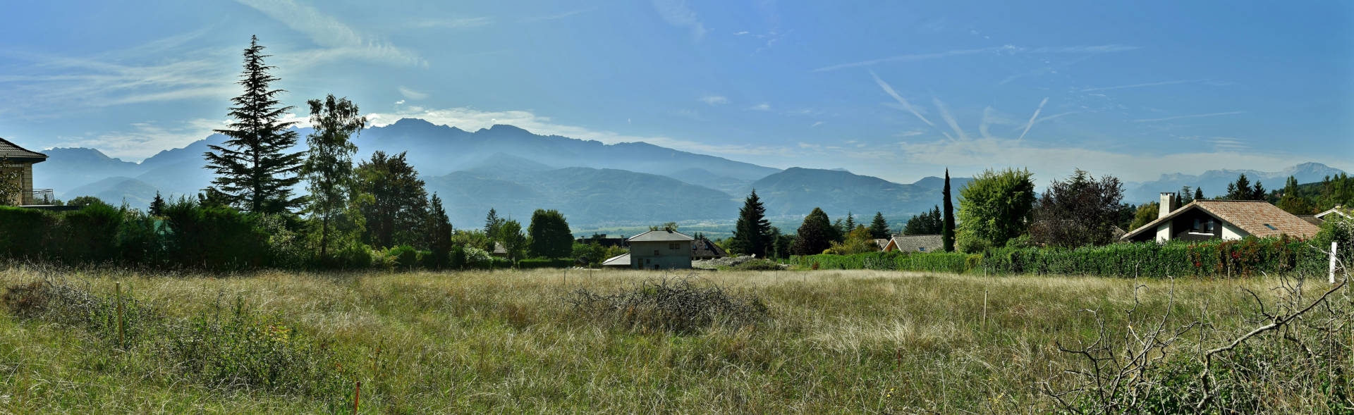 terrain_viabilise_a_saint_ismier